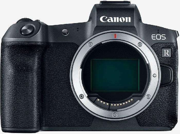 https: img-k.okeinfo.net content 2018 11 28 57 1983875 canon-bikin-kamera-mirrorless-resolusi-75mp-kapan-meluncur-HcImx52izp.jpg