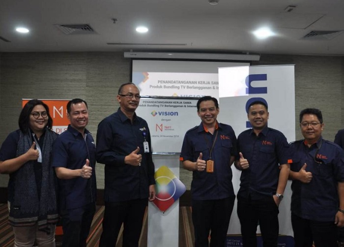 https: img-k.okeinfo.net content 2018 11 29 207 1984722 mnc-vision-dan-net1-hadirkan-paket-super-bundle-untuk-jangkau-pelosok-indonesia-JDm6oWdljf.jpg