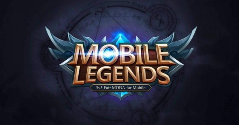 https: img-k.okeinfo.net content 2018 11 29 326 1984474 game-mobile-legends-dipertandingkan-di-sea-games-2019-udTsdXJlAa.jpg