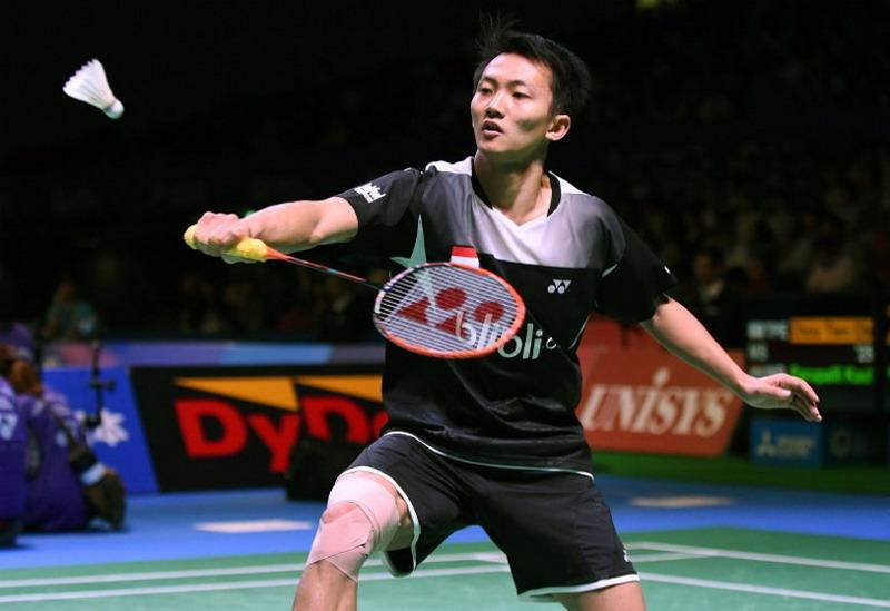 https: img-k.okeinfo.net content 2018 11 29 40 1984534 kalahkan-wakil-tuan-rumah-ihsan-melaju-ke-perempatfinal-korea-masters-2018-IQmpo8YU5J.jpg