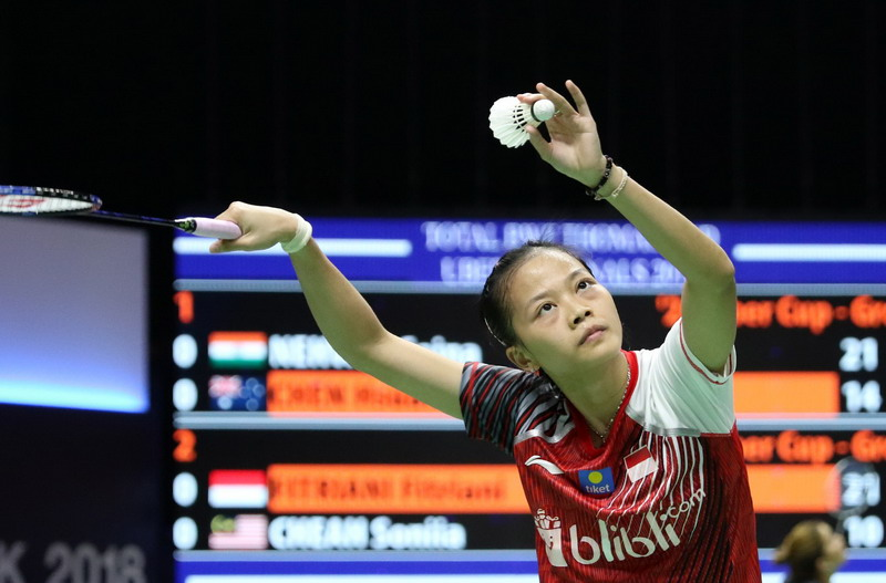https: img-k.okeinfo.net content 2018 11 29 40 1984570 singkirkan-unggulan-fitriani-lolos-ke-perempatfinal-korea-masters-2018-8kValra1i3.jpg