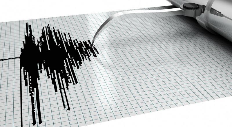 https: img-k.okeinfo.net content 2018 11 30 18 1985099 gempa-misterius-yang-guncang-bumi-selama-20-menit-bulan-ini-buat-peneliti-kebingungan-BUEqo90cNi.jpg