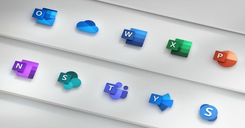 https: img-k.okeinfo.net content 2018 11 30 207 1984995 lebih-fresh-microsoft-office-tampilkan-icon-baru-8CASEGS1Iw.jpg