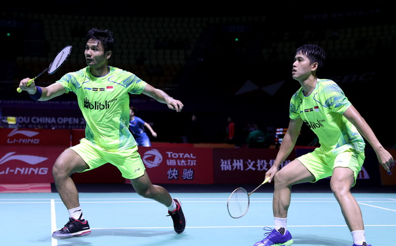https: img-k.okeinfo.net content 2018 11 30 40 1985014 berry-hardianto-tersingkir-di-perempatfinal-korea-masters-2018-1Pbz1XfXX2.jpg