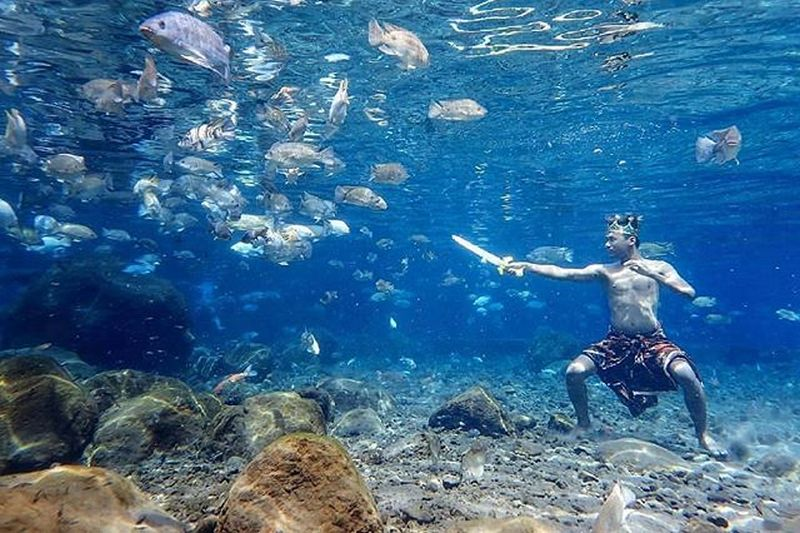 https: img-k.okeinfo.net content 2018 11 30 406 1984892 kerennya-berfoto-dalam-air-bersama-ikan-ada-di-indonesia-kok-BDGTGvOie9.jpg