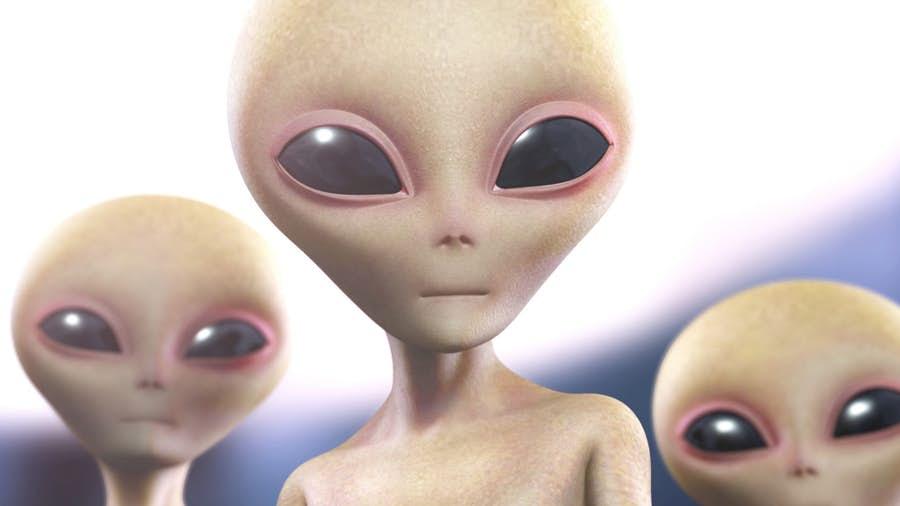 https: img-k.okeinfo.net content 2018 11 30 56 1984944 seberapa-percaya-manusia-dengan-teori-konspirasi-alien-EU7fXiokOR.jpeg