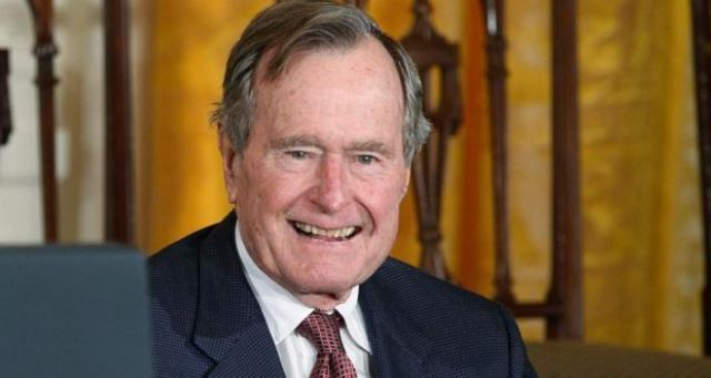 https: img-k.okeinfo.net content 2018 12 01 18 1985443 mantan-presiden-as-george-hw-bush-meninggal-2bqGJFojce.jpg