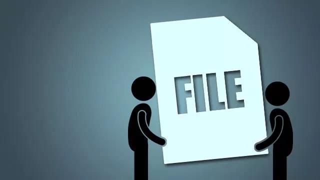 https: img-k.okeinfo.net content 2018 12 01 207 1985510 7-aplikasi-untuk-mengirim-file-besar-cJpCt2dRIN.jpg
