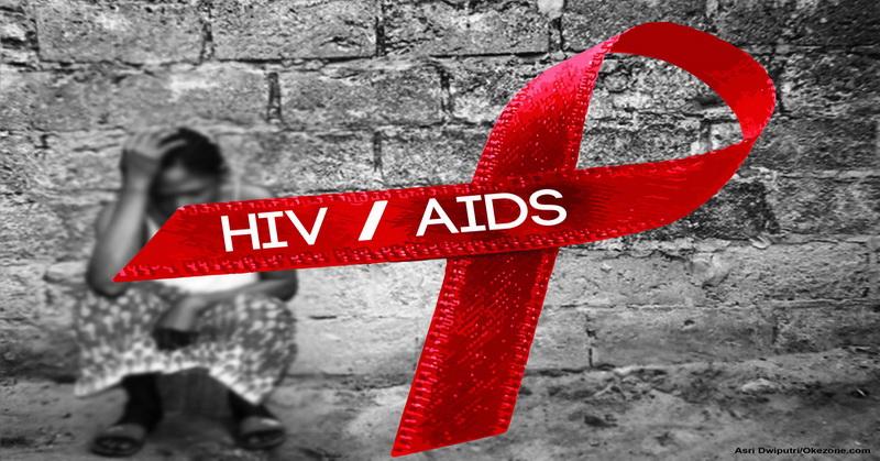 https: img-k.okeinfo.net content 2018 12 01 340 1985391 dinkes-klaim-kasus-hiv-aids-di-papua-turun-setiap-tahunnya-ApMl6WrBVw.jpg