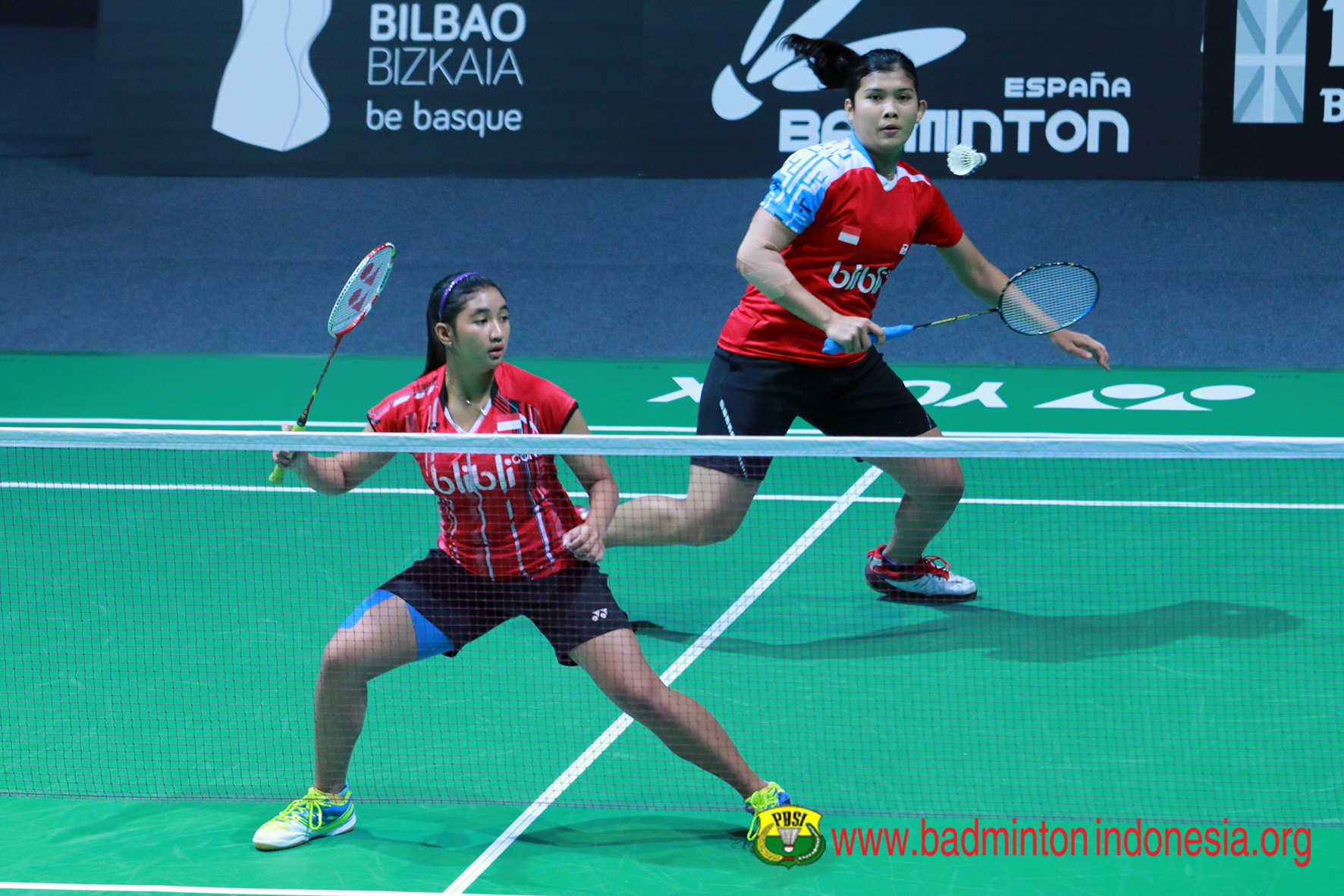 https: img-k.okeinfo.net content 2018 12 01 40 1985479 yulfira-jauza-kalah-indonesia-tanpa-wakil-di-final-korea-masters-2018-op7GNMPjOn.jpg