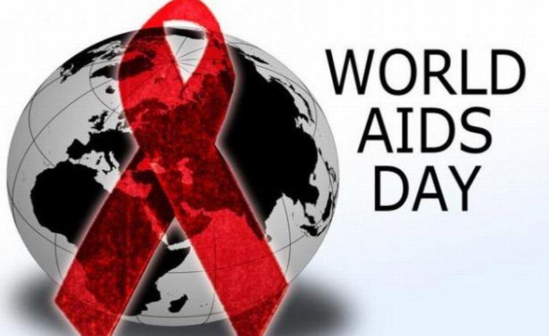 https: img-k.okeinfo.net content 2018 12 01 481 1985366 mitos-dan-fakta-tentang-penularan-hiv-aids-ini-wajib-kamu-ketahui-6ac7acFyVN.jpg