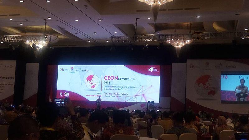 https: img-k.okeinfo.net content 2018 12 03 20 1985978 presiden-jokowi-berpuluh-puluh-tahun-problem-ekonomi-indonesia-defisit-transaksi-berjalan-5sUnjxbCMw.jpg