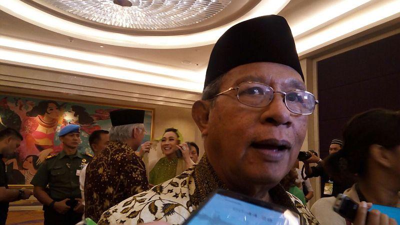https: img-k.okeinfo.net content 2018 12 03 20 1986111 menko-darmin-beberkan-kondisi-ekonomi-indonesia-di-depan-ceo-UDR9DTGmas.jpg