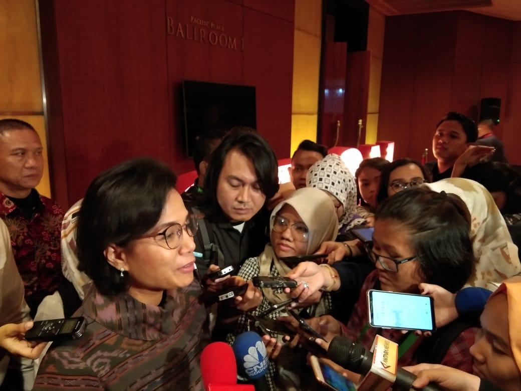 https: img-k.okeinfo.net content 2018 12 03 20 1986147 rasio-utang-indonesia-30-sri-mulyani-kita-terendah-qfauO4hlg9.jpeg