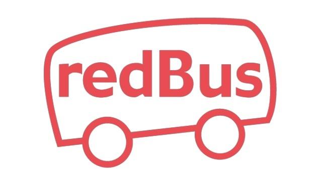 https: img-k.okeinfo.net content 2018 12 03 207 1986202 resmi-meluncur-redbus-tawarkan-layanan-pemesan-tiket-bus-online-PatQJSwzzV.jpg