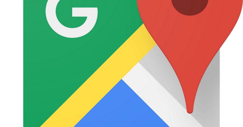 https: img-k.okeinfo.net content 2018 12 03 207 1986346 ini-5-lokasi-yang-disensor-google-maps-TIy9UriVG3.jpg