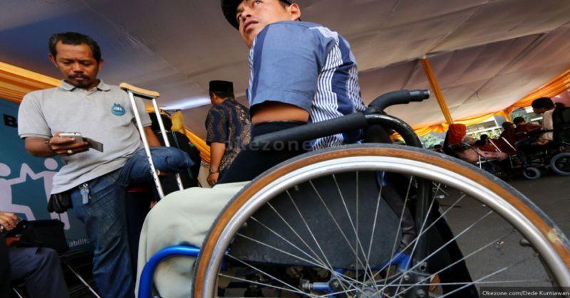 https: img-k.okeinfo.net content 2018 12 03 338 1986384 kisah-para-penyandang-disabilitas-di-depok-sudah-ditolak-sebelum-melamar-kerja-7PpHAD52I8.jpg
