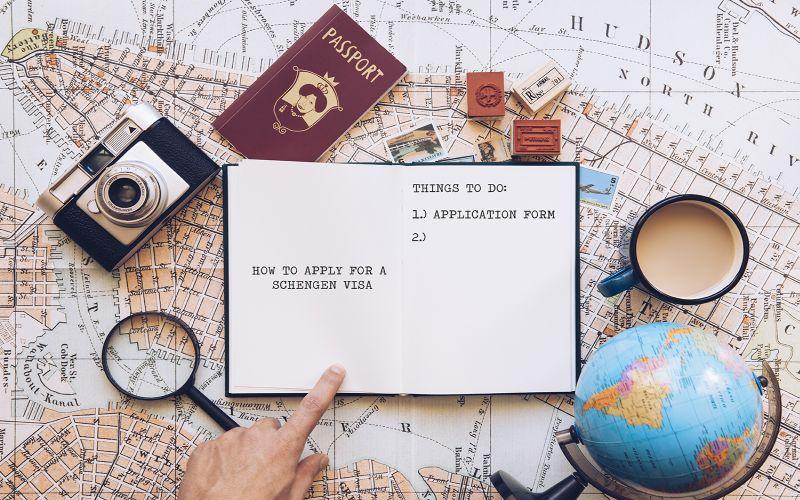 https: img-k.okeinfo.net content 2018 12 03 406 1986115 ke-luar-negeri-pilot-tidak-harus-bawa-visa-dokumen-ini-yang-wajib-oQRNspUsRj.jpg