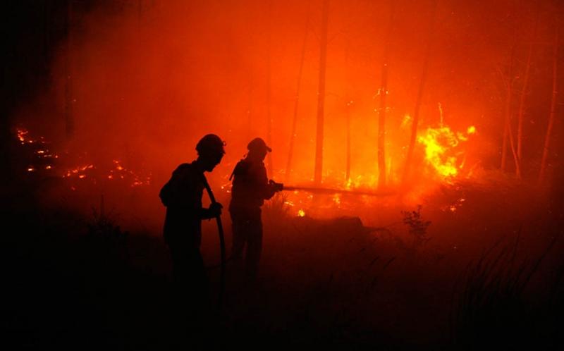 https: img-k.okeinfo.net content 2018 12 03 519 1986385 kampus-undar-jombang-terbakar-api-berasal-dari-lantai-2-dan-3-gedung-pjzfCtxtlw.jpg