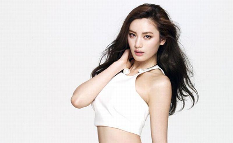 https: img-k.okeinfo.net content 2018 12 03 611 1985876 9-aktris-korea-paling-cantik-pesonanya-sungguh-luar-biasa-ng46tdSwSy.JPG