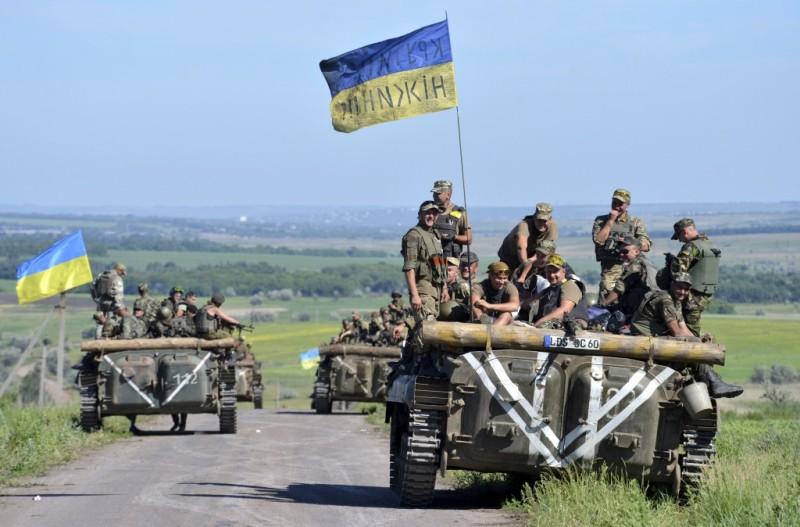 https: img-k.okeinfo.net content 2018 12 04 18 1986716 khawatir-diinvasi-ukraina-kirimkan-tentaranya-ke-perbatasan-rusia-qPclDGJv5Q.jpg