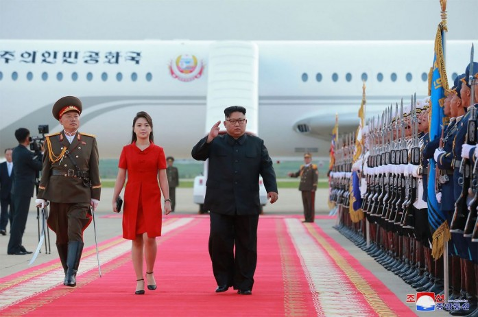 https: img-k.okeinfo.net content 2018 12 04 18 1986769 presiden-korsel-kim-jong-un-mungkin-akan-kunjungi-seoul-oRk1tyEpIZ.jpg