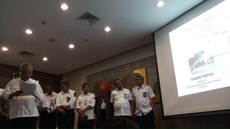 https: img-k.okeinfo.net content 2018 12 04 320 1986674 tak-ada-yang-menolak-warga-papua-jamin-keamanan-pekerja-istaka-karya-XLWuuxK89C.jpg