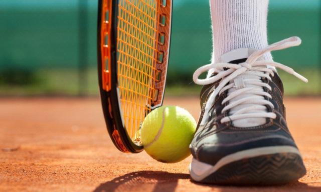https: img-k.okeinfo.net content 2018 12 04 40 1986593 5-prediksi-yang-berpotensi-terjadi-di-dunia-tenis-2019-xyzsvqh2v4.jpg