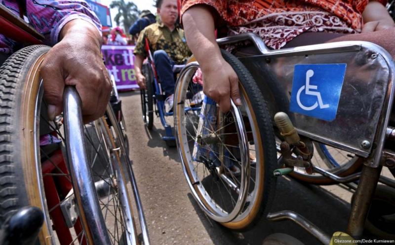 https: img-k.okeinfo.net content 2018 12 04 525 1986790 kabupaten-cirebon-belum-ramah-terhadap-penyandang-disabilitas-qOIargVzf0.jpg