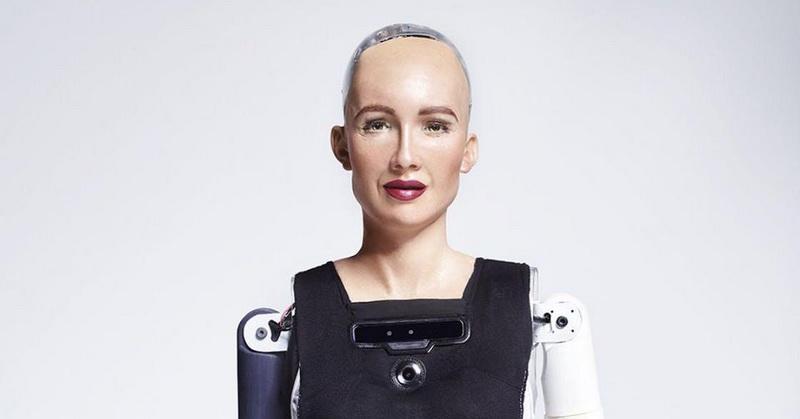 https: img-k.okeinfo.net content 2018 12 04 56 1986591 robot-sophia-mirip-manusia-diberi-hak-warga-negara-kok-bisa-ac7c4mPhg2.jpg