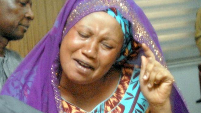 https: img-k.okeinfo.net content 2018 12 05 18 1987051 menyamar-jadi-ibu-negara-perempuan-nigeria-tipu-pengusaha-rp6-miliar-FHxgVHH2Gp.jpg