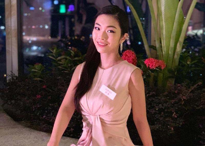 https: img-k.okeinfo.net content 2018 12 05 194 1987263 5-potret-gaya-feminin-kanako-date-miss-world-jepang-keturunan-legenda-samurai-xft0gOChYH.jpg