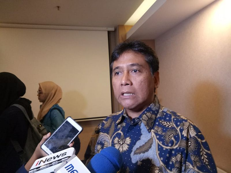 https: img-k.okeinfo.net content 2018 12 05 20 1987090 pengusaha-ramal-pertumbuhan-ekonomi-indonesia-2019-hanya-5-2-awX17oAdUc.jpg