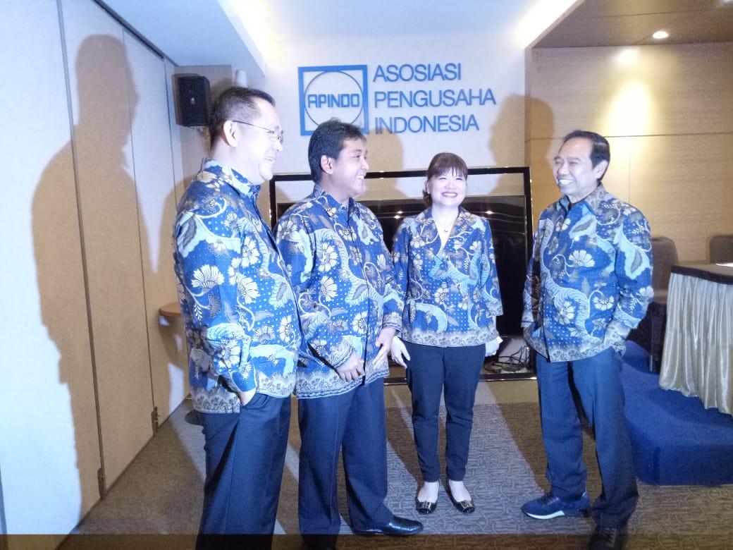 https: img-k.okeinfo.net content 2018 12 05 278 1987266 pengusaha-yakin-rupiah-berada-di-level-rp13-800-pada-2019-p7tNnoN9m1.jpeg