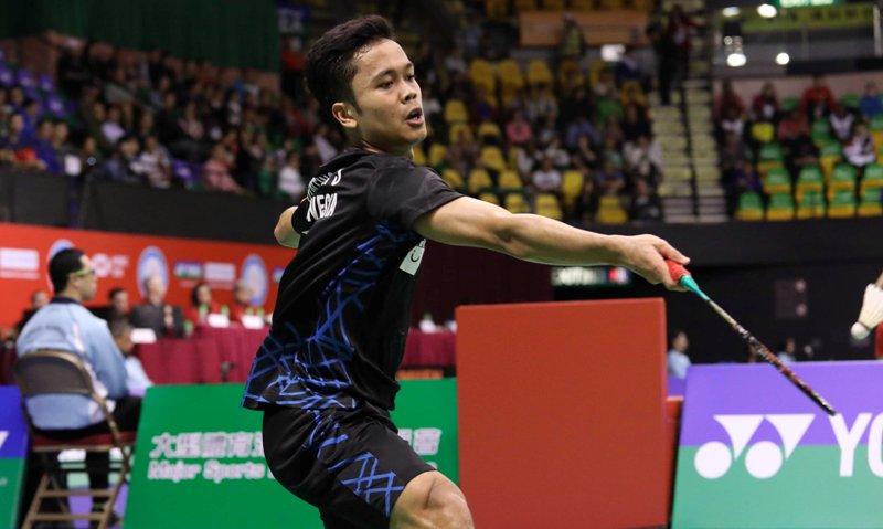 https: img-k.okeinfo.net content 2018 12 05 40 1987054 ini-wakil-indonesia-yang-akan-turun-di-bwf-world-tour-finals-2018-uY6275oRGO.jpg