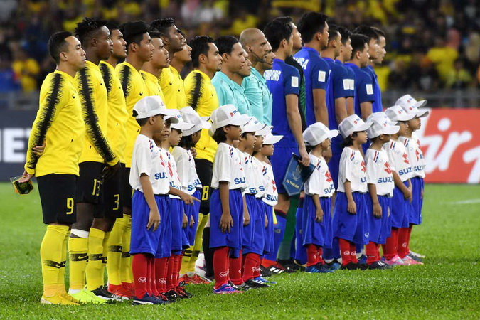 https: img-k.okeinfo.net content 2018 12 05 51 1987068 jadwal-timnas-thailand-vs-malaysia-di-piala-aff-2018-live-di-inews-tv-rR3DcB1KHN.jpg