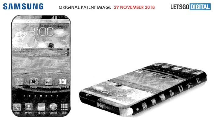 https: img-k.okeinfo.net content 2018 12 05 57 1987301 samsung-patenkan-ponsel-unik-tanpa-bezel-ini-wujudnya-IzqqHCVQSZ.jpg