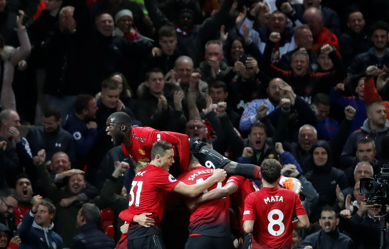 https: img-k.okeinfo.net content 2018 12 06 45 1987415 live-streaming-man-united-vs-arsenal-bisa-disaksikan-di-sini-Ft9U6mklB3.jpg