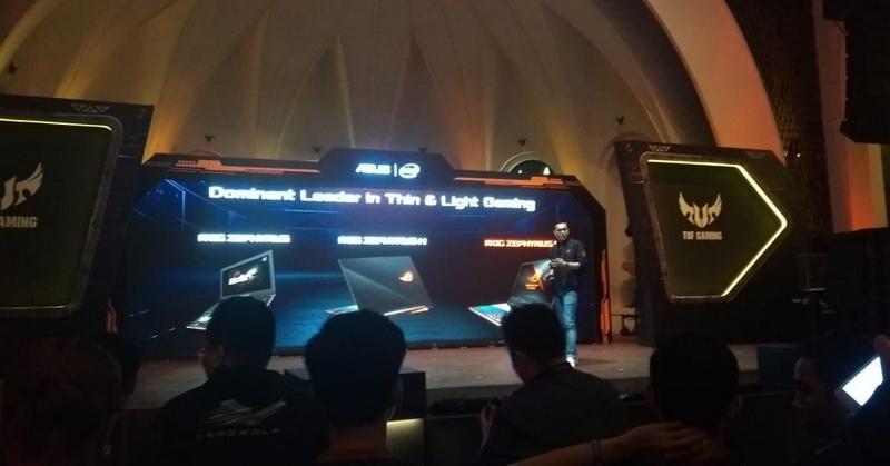 https: img-k.okeinfo.net content 2018 12 06 57 1987635 asus-perkenalkan-sejumlah-laptop-gaming-terbaru-di-indonesia-22IrmWCper.jpg
