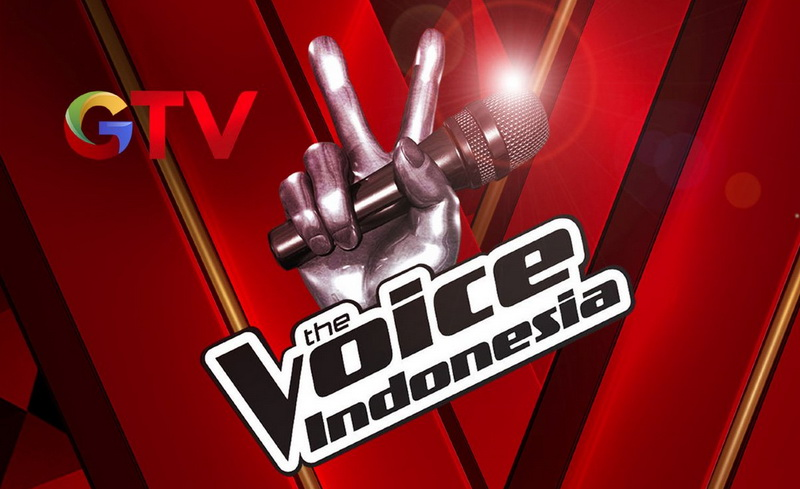 https: img-k.okeinfo.net content 2018 12 06 598 1987764 11-kontestan-the-voice-indonesia-siap-jalani-blind-audition-49Cy5Ho5BN.jpg