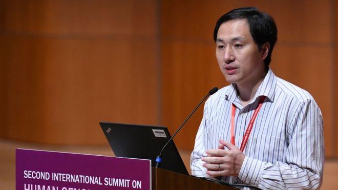 https: img-k.okeinfo.net content 2018 12 07 18 1988057 ilmuwan-pengubah-gen-china-he-jinkui-dilaporkan-hilang-sepekan-terakhir-bxbUCnNYeP.jpg