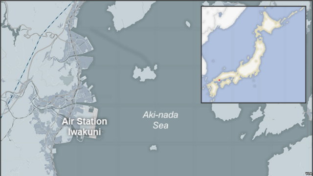 https: img-k.okeinfo.net content 2018 12 07 18 1988380 tabrakan-pesawat-militer-as-di-jepang-1-marinir-tewas-dan-5-hilang-29kpA2vsib.png