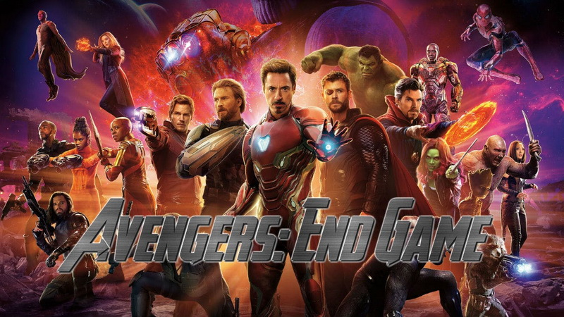 https: img-k.okeinfo.net content 2018 12 07 206 1988371 wajah-baru-hawkeye-di-trailer-avengers-endgame-p6IIa6SinC.jpg
