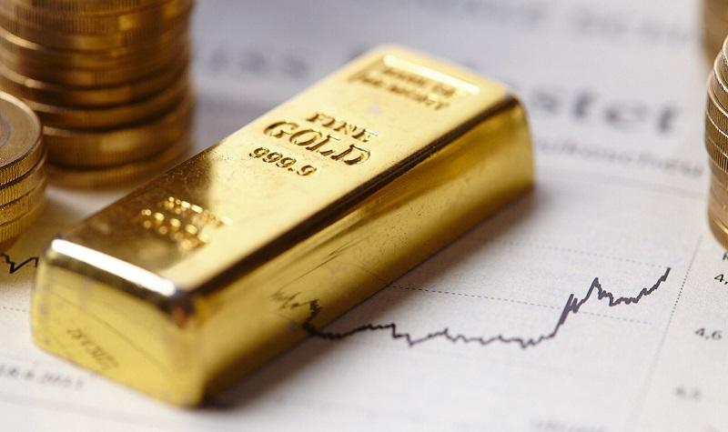 https: img-k.okeinfo.net content 2018 12 07 320 1987950 harga-emas-naik-benamkan-dolar-as-9Elvr1Q0L3.jpg