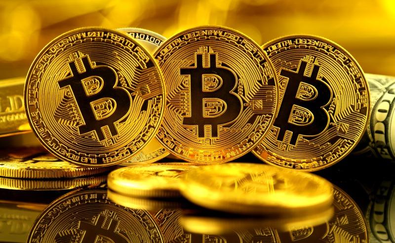 https: img-k.okeinfo.net content 2018 12 07 320 1988353 harga-bitcoin-anjlok-10-di-penghujung-tahun-40VjpZ7PVb.jpg