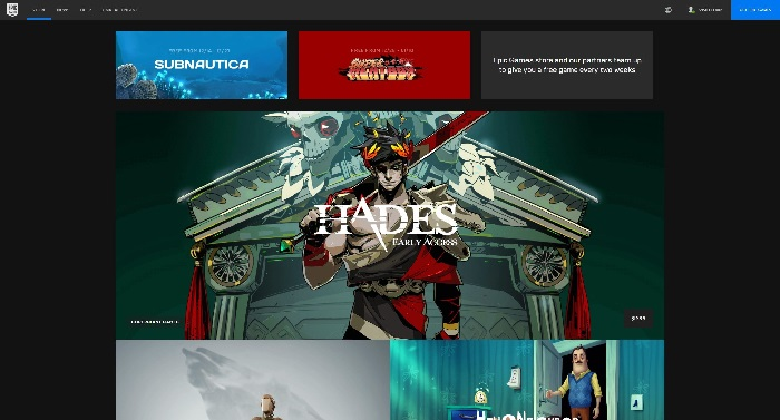 https: img-k.okeinfo.net content 2018 12 07 326 1988154 epic-developer-game-fortnite-buka-store-resmi-yNigY3tfL7.jpg