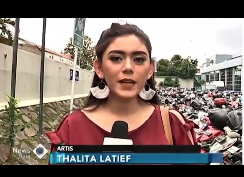 https: img-k.okeinfo.net content 2018 12 07 33 1987991 tips-thalita-latief-sebelum-menerima-endorse-kosmetik-Tigvhh26Al.JPG