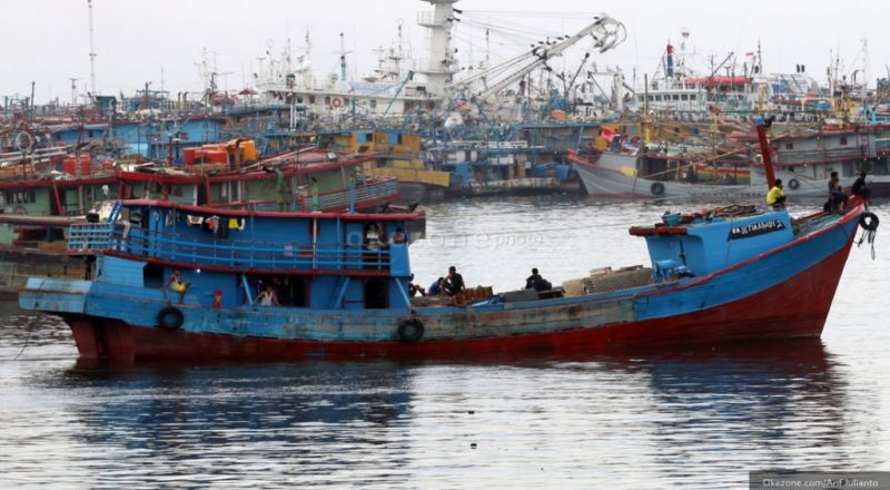 https: img-k.okeinfo.net content 2018 12 07 340 1987913 15-nelayan-aceh-masih-ditahan-di-myanmar-eZFWDE3int.jpg