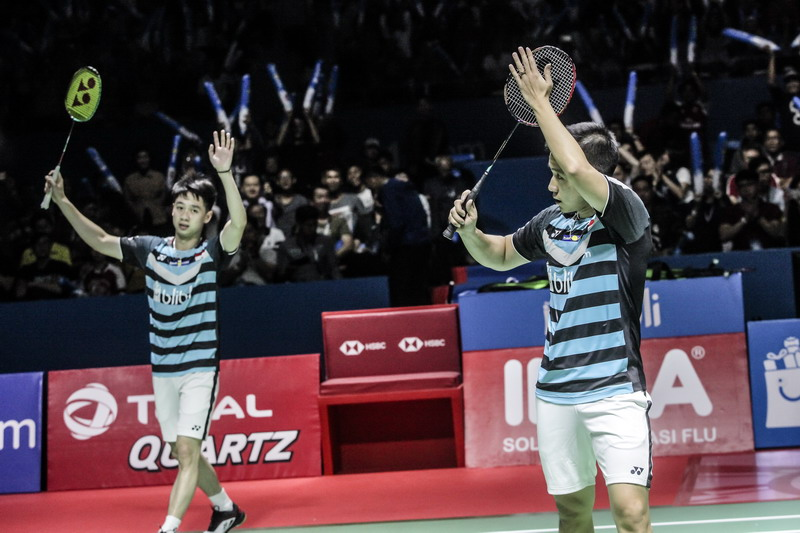 https: img-k.okeinfo.net content 2018 12 07 40 1988259 jelang-bwf-world-tour-finals-2018-kevin-marcus-kembali-jadi-andalan-indonesia-HNgEit4kwC.jpg