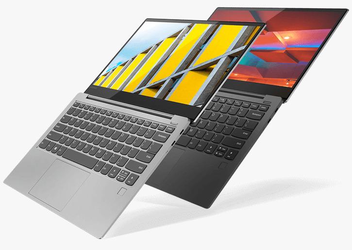 https: img-k.okeinfo.net content 2018 12 07 57 1988210 lenovo-perkenalkan-dua-laptop-baru-yoga-c930-dan-yoga-s730-EkYfXl7DLR.jpeg